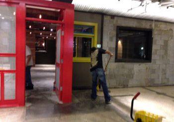 Restaurant Strip Seal and Wax Floors in Uptown Dallas TX 10 735f2ae99fb0ca6db9d57e6240328b1a 350x245 100 crop Restaurant Strip, Seal and Wax Floors in Uptown Dallas, TX