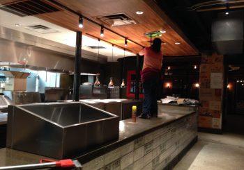 Restaurant Strip Seal and Wax Floors in Uptown Dallas TX 17 434550cf63df566630d79f33900b3977 350x245 100 crop Restaurant Strip, Seal and Wax Floors in Uptown Dallas, TX