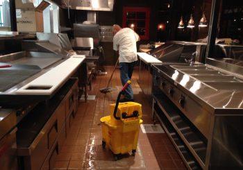 Restaurant Strip Seal and Wax Floors in Uptown Dallas TX 18 8450f53ef2e01967c03e91a50033366a 350x245 100 crop Restaurant Strip, Seal and Wax Floors in Uptown Dallas, TX