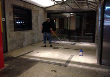 Restaurant Strip Seal and Wax Floors in Uptown Dallas TX 19 edc11d92d66215f631ecc929be72e63a 350x245 100 crop Restaurant Strip, Seal and Wax Floors in Uptown Dallas, TX
