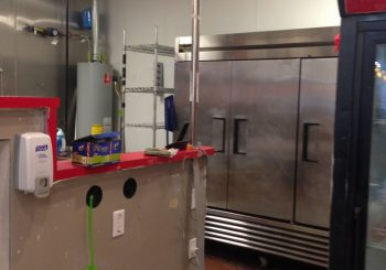 Restaurant and Kitchen Cleaning Service Food Court Kitchen Restaurant in Plano TX 03 0825be6588b07c8787b08d10106662d7 350x245 100 crop Restaurant and Kitchen Cleaning Service   Food Court Kitchen Restaurant Clean up in Plano, TX