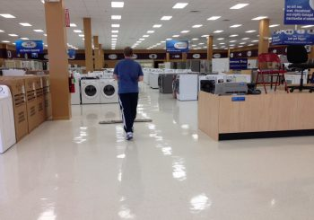 Retail Chain Store After Construction Cleaning in Lake Charles Louisiana 10 cd652d47761e84d783db7961299407ce 350x245 100 crop Retail Chain Store After Construction Cleaning in Lake Charles, Louisiana