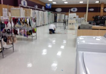 Retail Chain Store After Construction Cleaning in Lake Charles Louisiana 13 246d3272aa97f82d60ea48c85890603c 350x245 100 crop Retail Chain Store After Construction Cleaning in Lake Charles, Louisiana