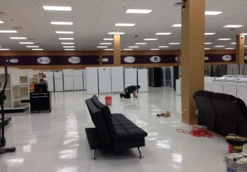 Retail Chain Store After Construction Cleaning in Lake Charles Louisiana 14 04717eec6e2c8c41634bd1bcc2c4af9f 350x245 100 crop Retail Chain Store After Construction Cleaning in Lake Charles, Louisiana