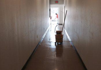 Riffraff Boutique Final Post Construction Cleaning in Dallas 04 6f91ec86c2c3552ced8eb67e900d619c 350x245 100 crop Riffraff Boutique   Final Post Construction Cleaning in Dallas