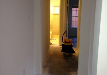 Rough Post Construction Cleaning and Floor Sealing in Carrollton TX 01 3ac0fc2eb4128f3d5d8e3018c45a770d 350x245 100 crop Rough Post Construction Cleaning and Floor Sealing in Carrollton, TX