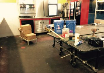 Rusty Tacos Floors Stripping and Rough Clean Up Service in Dallas TX 001 b7aad82742aa9c45172051b9fa63814b 350x245 100 crop Rusty Tacos Floors Stripping and Rough Clean Up Service in Dallas, TX