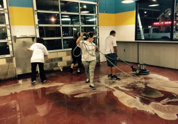 Rusty Tacos Floors Stripping and Rough Clean Up Service in Dallas TX 011 70beda44fe1c4b8b9e1a0aad814e049f 350x245 100 crop Rusty Tacos Floors Stripping and Rough Clean Up Service in Dallas, TX