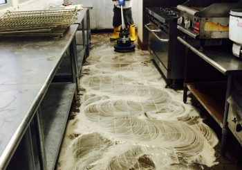 Rusty Tacos Floors Stripping and Rough Clean Up Service in Dallas TX 018 4359b7a17002825d34699df1a1830a44 350x245 100 crop Rusty Tacos Floors Stripping and Rough Clean Up Service in Dallas, TX