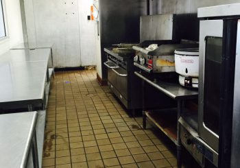 Rusty Tacos Floors Stripping and Rough Clean Up Service in Dallas TX 021 c1b7f99594ba79c3d81547d50b109762 350x245 100 crop Rusty Tacos Floors Stripping and Rough Clean Up Service in Dallas, TX