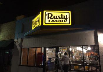 Rusty Tacos Heavy Duty Deep Cleaning Service in Dallas TX 004 1bf2d3951ebe3a47eb33d85c8ff7eee3 350x245 100 crop Rusty Tacos Heavy Duty Deep Cleaning Service in Dallas, TX