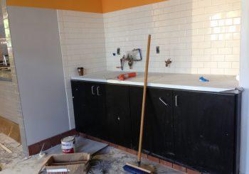 Rusty Tacos Kitchen Restaurant Post Construction Cleaning Service Denton TX 06 15405d6cf8e4b906da9a6a2685501a15 350x245 100 crop Rusty Tacos Kitchen   Restaurant Post Construction Cleaning Service   Denton, TX
