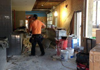 Rusty Tacos Kitchen Restaurant Post Construction Cleaning Service Denton TX 11 ed21e4303f02ce2e21258b0e18f8d201 350x245 100 crop Rusty Tacos Kitchen   Restaurant Post Construction Cleaning Service   Denton, TX