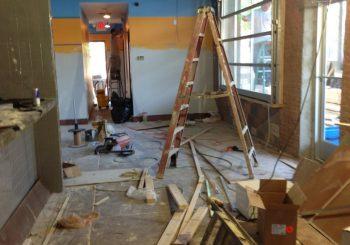 Rusty Tacos Kitchen Restaurant Post Construction Cleaning Service Denton TX 14 780e8a7396ebcb2a7fe3594e8cb5f0c1 350x245 100 crop Rusty Tacos Kitchen   Restaurant Post Construction Cleaning Service   Denton, TX