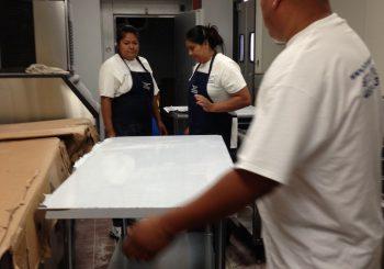Rusty Tacos Kitchen Restaurant Post Construction Cleaning Service Denton TX 17 5b7a2158549b374fa81fd0c9bbea8dec 350x245 100 crop Rusty Tacos Kitchen   Restaurant Post Construction Cleaning Service   Denton, TX