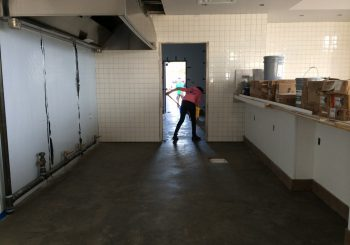 Rusty Tacos Restaurant Stripping and Sealing Floors Post Construction Clean Up in Dallas Texas 19 bdd3a7bfeb71f25ccf5138a54ab93376 350x245 100 crop Restaurant Chain Strip & Seal Floors Post Construction Clean Up in Dallas, TX