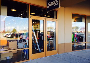 Sport Retail Store at Allen Outlet Shopping Center Touch Up Post construction Cleaning Service 05 ce86dd2beb312f73f198c1a05788135e 350x245 100 crop Sport Retail Store Asics at Allen Outlet Shopping Center Touch Up Post construction Cleaning Service