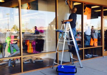 Sport Retail Store at Allen Outlet Shopping Center Touch Up Post construction Cleaning Service 08 c7feb2772e51683ad144210e7d08becb 350x245 100 crop Sport Retail Store Asics at Allen Outlet Shopping Center Touch Up Post construction Cleaning Service