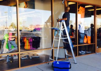 Sport Retail Store at Allen Outlet Shopping Center Touch Up Post construction Cleaning Service 13 9d1ea177962fdc1a216ce4a3f8c63816 350x245 100 crop Sport Retail Store Asics at Allen Outlet Shopping Center Touch Up Post construction Cleaning Service