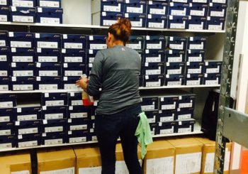 Sport Retail Store at Allen Outlet Shopping Center Touch Up Post construction Cleaning Service 17 5c40c9f8cd77820323a1628dee79c3f0 350x245 100 crop Sport Retail Store Asics at Allen Outlet Shopping Center Touch Up Post construction Cleaning Service