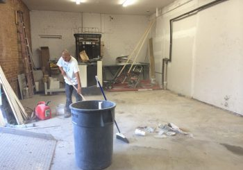 Steel City Ice Cream – Stripping Sealing and Waxing Concrete Floors 12 f6ba0cdce04363d55699bc266ce039b7 350x245 100 crop Stripping, Sealing and Waxing Concrete Floors at Steel City Ice Cream in Dallas