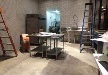 Steel City Ice Cream – Stripping Sealing and Waxing Concrete Floors 18 aec473b8b9f49f7fc16b05fb4f95692c 350x245 100 crop Stripping, Sealing and Waxing Concrete Floors at Steel City Ice Cream in Dallas