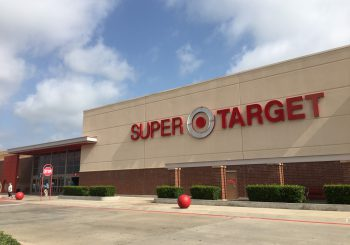 Super Target Store Post Construction Cleaning Service in Dallas TX 001 a92eff4770bd40a7b4936159a0f3e8ab 350x245 100 crop Super Target Store Post Construction Cleaning Service in Dallas, TX