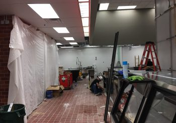 Super Target Store Post Construction Cleaning Service in Dallas TX 006 fbe34c4f441ec215d06b2e682867d94b 350x245 100 crop Super Target Store Post Construction Cleaning Service in Dallas, TX