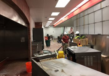 Super Target Store Post Construction Cleaning Service in Dallas TX 009 660454cad9de7f2811559be03dd341b7 350x245 100 crop Super Target Store Post Construction Cleaning Service in Dallas, TX