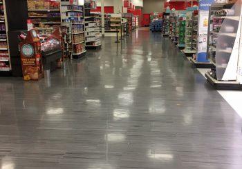 Super Target Store Post Construction Cleaning Service in Dallas TX 018 9375cd60f401b4872e527938e0cdbf20 350x245 100 crop Super Target Store Post Construction Cleaning Service in Dallas, TX