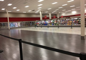 Super Target Store Post Construction Cleaning Service in Dallas TX 020 5d78db76f25320a8685708a1c775cb7f 350x245 100 crop Super Target Store Post Construction Cleaning Service in Dallas, TX