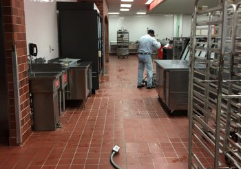 Super Target Store Post Construction Cleaning Service in Dallas TX 021 e677abe19cd95540bd0530fa6769d7ae 350x245 100 crop Super Target Store Post Construction Cleaning Service in Dallas, TX