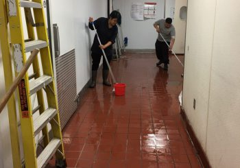 Super Target Store Post Construction Cleaning Service in Dallas TX 024 e2a96ccd2e84762bc36da0a8e44f5301 350x245 100 crop Super Target Store Post Construction Cleaning Service in Dallas, TX