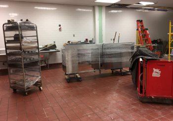 Super Target Store Post Construction Cleaning Service in Dallas TX 025 ab09d3fe32773629944e31082f134d79 350x245 100 crop Super Target Store Post Construction Cleaning Service in Dallas, TX