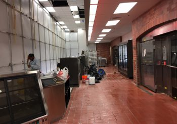 Super Target Store Post Construction Cleaning Service in Dallas TX 030 46dc3b68bee8d40363ef6cf681409a98 350x245 100 crop Super Target Store Post Construction Cleaning Service in Dallas, TX