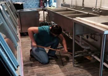 TJ Seafood Restaurant Final Construction Cleaning in Dallas TX 04 33ab6d0540c49a63dd006e0ce73d6396 350x245 100 crop TJ Seafood Restaurant Final Construction Cleaning in Dallas, TX