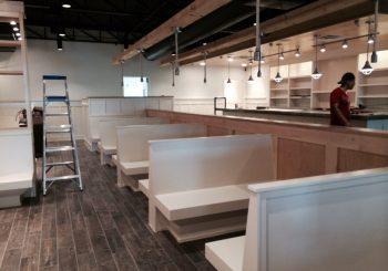 TJ Seafood Restaurant Final Construction Cleaning in Dallas TX 09 84d99fa9ae8cb3c90ee833c528710a06 350x245 100 crop TJ Seafood Restaurant Final Construction Cleaning in Dallas, TX
