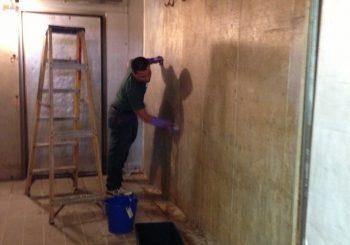 Tanoshii Restaurant Bar Post Construction Cleaning in Downtown Dallas Texas 04 15638d0203d845217a55b855a3360668 350x245 100 crop Restaurant / Bar Post Construction Clean Up in Downtown Dallas, TX