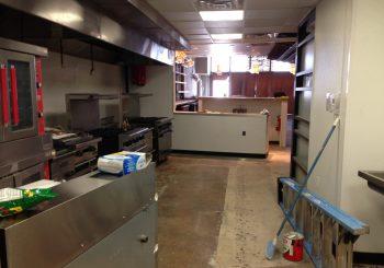 Tanoshii Restaurant Bar Post Construction Cleaning in Downtown Dallas Texas 05 95467ff05804b60efadc322e6cb0708e 350x245 100 crop Restaurant / Bar Post Construction Clean Up in Downtown Dallas, TX
