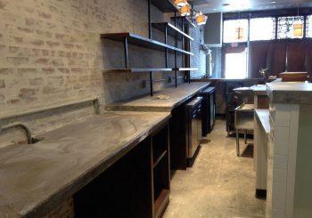 Tanoshii Restaurant Bar Post Construction Cleaning in Downtown Dallas Texas 10 500257cdffd083e4aa34da63173c3446 350x245 100 crop Restaurant / Bar Post Construction Clean Up in Downtown Dallas, TX