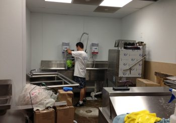 Tanoshii Restaurant Bar Post Construction Cleaning in Downtown Dallas Texas 21 1df5ec0f087c4ecc8332654574e37be9 350x245 100 crop Restaurant / Bar Post Construction Clean Up in Downtown Dallas, TX