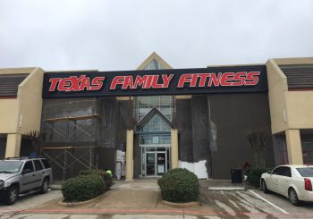 Texas Family Fitness in Plano TX Post Construction Cleaning Phase 1 009 c20c97f0490c43f1e4a6f5bef52a6fc4 350x245 100 crop Texas Family Fitness in Plano, TX Post Construction Cleaning Phase 1