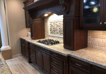 The Tile Shop Final Post Construction Cleaning Service in Dallas TX 003 e82de6567ed050f08d5aaa42fd2c7c38 350x245 100 crop The Tile Shop Final Post Construction Cleaning Service in Dallas, TX