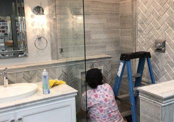 The Tile Shop Final Post Construction Cleaning Service in Dallas TX 006 f2de9d52ff0291b8fd2ac26081081ddd 350x245 100 crop The Tile Shop Final Post Construction Cleaning Service in Dallas, TX