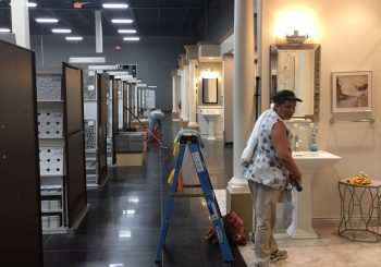 The Tile Shop Final Post Construction Cleaning Service in Dallas TX 016 6badc92e05f77817ceda961fc3b04b7f 350x245 100 crop The Tile Shop Final Post Construction Cleaning Service in Dallas, TX