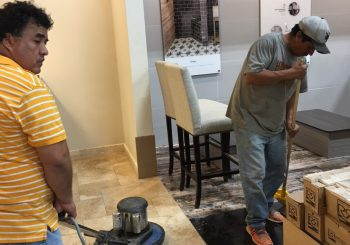 The Tile Shop Final Post Construction Cleaning Service in Dallas TX 022 4399b43bbc185e09621c93a9425b154f 350x245 100 crop The Tile Shop Final Post Construction Cleaning Service in Dallas, TX