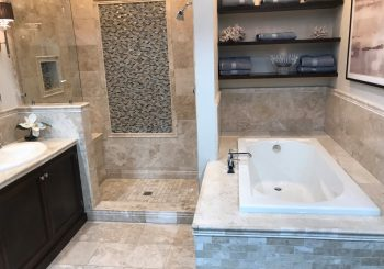 The Tile Shop Final Post Construction Cleaning Service in Dallas TX 026 0aa628d36dadb48c1c4efb8a8a9db69b 350x245 100 crop The Tile Shop Final Post Construction Cleaning Service in Dallas, TX