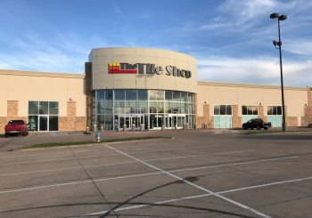 The Tile Shop Final Post Construction Cleaning Service in Dallas TX 034 86a2213760bd3a5d5b1c7d5758681ccd 350x245 100 crop The Tile Shop Final Post Construction Cleaning Service in Dallas, TX