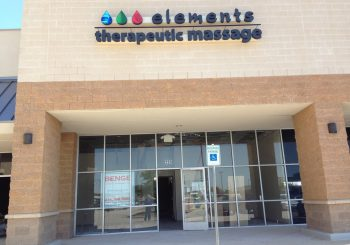 Therapeutic Massage Post Construction Cleaning Clean Up in Richardson Texas 19 3b9dba5ffc7ab3b4ae6a3dd1945dfae3 350x245 100 crop Therapeutic Massage   Store Post Construction Cleaning & Clean Up in Richardson, TX