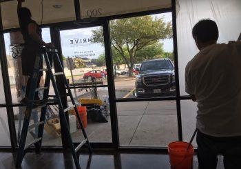 Thrive Vet Care Final Post Construction Cleaning in Dallas TX 014 5147ea7e49b8e37c7f1788630e3abfcb 350x245 100 crop Thrive Vet Care Final Post Construction Cleaning in Dallas, TX